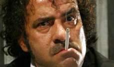 """جمال عبد الحميد: محمد سعد خرج من """"اللمبي"""""""