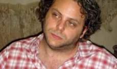 سيف الدين سبيعي ينتهي من تصوير الأميمي ويكشف دوره للنشرة