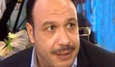 خالد صالح: لن أجسد شخصية معمّر القذافي..وزين العابدين شخصية كاريكاتورية