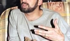 خالد يوسف: حكم الإخوان لن يستمر