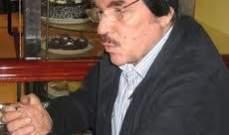 مصادر للنشرة: مشاكل كثيرة تعترض طريق مرايا 2013