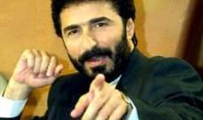 رشيد عساف يصف الأعمال الشامية بالفانتازيا: ليكن للدراما السورية رأسمالها الوطني