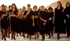 """""""وهلأ لوين"""" يحطم الارقام القياسية ويدخل تاريخ السينما اللبنانية"""
