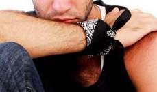 """أحمد الشامي يتابع تصوير """"فض اشتباك"""" ويشارك """"واما"""" اللمسات الأخيرة على الألبوم"""