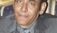 """أحمد بدير يعتذر عن المشاركة في """"جداول"""" ويستعد """"لسكة رجوع"""""""