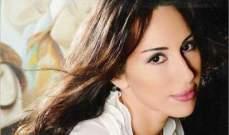 صيداوي:في فندق بيروت هنالك شخصية لديها معلومات عن اغتيال الحريري