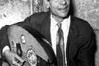 تكريم سيد درويش ورياض السنباطي في الذكرى السنوية لوفاتهما