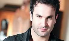 أيمن زبيب: أحب بشّار الأسد وأنا ضد الزواج المدني