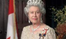 وزير بريطاني يقترح اهداء الملكة يختاً بمناسبة يوبيلها الماسي والحكومة ترفض