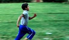 الرياضة قد تزيد عدد الحيوانات المنوية عند الرجل