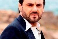"""يوسف حداد يتحدّث الارمنية: الأمور تحسم خلال أيام في مسلسل """"الغالبون"""""""