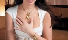إليسا: نانسي عجرم الأقرب إليّ..عمرو دياب الأول..وهيفا الأجمل