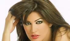 جومانا مراد: لا أشبه الا نفسي وأرفض تصنيفي كممثلة إغراء