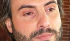 جهاد الأندري: الدراما اللبنانية في سقطة وبعض الفنانين يتباهون بالمال