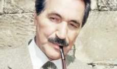 نجل طلحت حمدي: التشييع في ركن الدين من جامع صلاح الدين إلى مقبرة الشيخ خالد