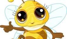 النحل إلى الإنقراض؟؟
