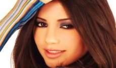 لورا خليل تُطلِق ألبوماً جديداً..وتطلّ في عيد الفصح