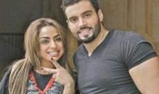 سعود بوشهري: أكبر فخر لي الوقوف أمام حياة الفهد