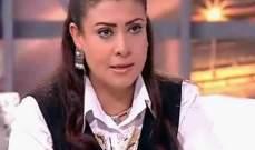 """نشوى مصطفى وخالد سليم يشاركان في أوبريت """"حكاية مصر"""""""