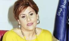سميرة بارودي: هذه حقيقة ما حدث مع دريد لحام في شمال لبنان