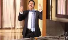 نجوم الأغنية العربية يكسرون «الاحتكار السياسي»