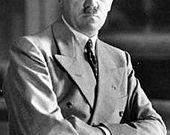 هل فر هتلر ومات في البرازيل؟