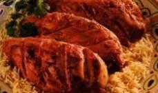 اللحوم المطبوخة تزوّد الجسم بطاقة أكبر
