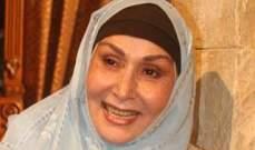 """سهير البابلي:"""" محمد مرسي كالماء لا لون ولا طعم لكن بريحة"""""""