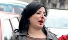اعتداء على فنانين سوريين مؤيدين للأسد من قبل معارضين في القاهرة
