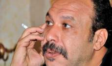 """خالد صالح يدعم """"مهرجان الأقصر"""" مادياً كرد جميل للسينما المصرية"""