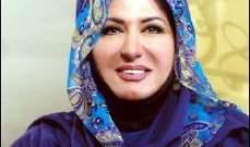 """تأجيل تصوير """"جرح عمري"""" بسبب وفاة شقيقة سهير رمزي"""