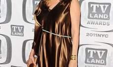 كيلي بريستون فقدت 18 كيلوغراماً من وزنها: اشعر كأنني في 30