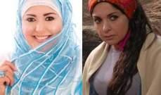 صابرين: الدراما التركية مملّة...