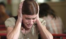 نوبات الصرع قد تزداد حدة خلال الدورة الشهرية والإباضة