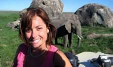 فيل يقتل سائحة أسترالية في ماليزيا