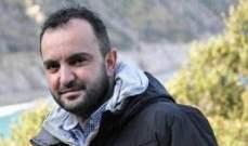المخرجون السوريون يبدأون تصوير أعمالهم لرمضان 2013