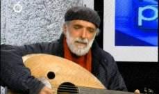"""أمسية موسيقية لسامي حواط والرحّالة في """"البلمند"""""""