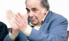جبران والنبي في ذكرى غياب منصور الرحباني