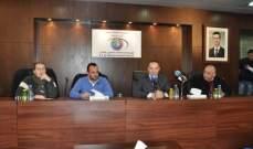 المؤسسة العامة للإنتاج التلفزيوني والإذاعي تطلق أول أعمالها الدرامية لعام 2012