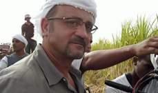 """عمرو عرفة: """"الخديوي إسماعيل""""  تحّول الى """"كان زمان في المحروسة"""""""