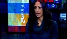 خلود ناصر: فايق حميصي اشرف على مسرحيتي