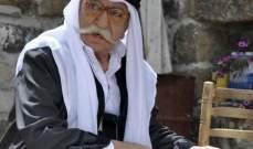 «ضيعة ضايعة» بين سوريا ولبنان