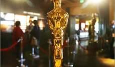 """ترشيحات """"الأوسكار"""" لأفضل الإنجازات السينمائية 2011"""
