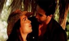 """""""CASH FLOW"""" فيلم لبناني كوميدي خالٍ من الجنس ..  مليء بالمتعة"""