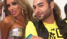 محمد حيفاوي: الماكياج لا يصغّر نجوى كرم .. والفتيات يقلّدن مايا دياب