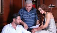 ايلي معلوف للنشرة: الدراما اللبنانية أفضل من السورية والمصرية والخليجية