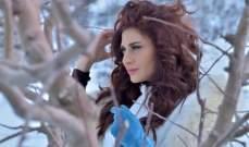 كارينا عيد: لذلك أحب الحكيم.. سميرة سعيد متميزة بكل شيء