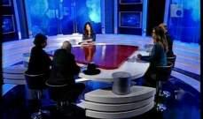 كارلا حداد: لبنان يستحق نظاماً ديكتاتورياً