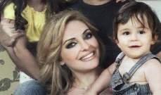عابد فهد وزوجته: نخشى على ولدينا من الظلم والغدر