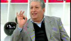 بيار شمعون: عملت تاجر ملح وبهار بسبب..المنتج